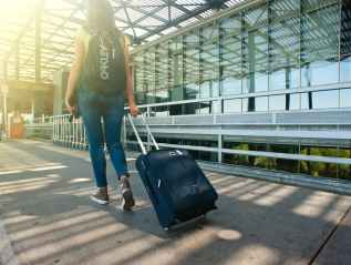 Smart Money Moves for Traveling Abroad